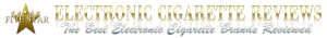 TopECigarettesReviewed.com